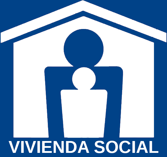 ViviendaSocial