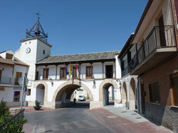 Ayuntamiento-de-Borox